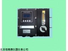 HAD-OAF   安徽  在线式防爆微量氧分析仪
