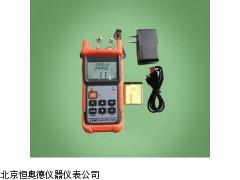 HAD-190   浙江 简易OTDR光时域反射仪