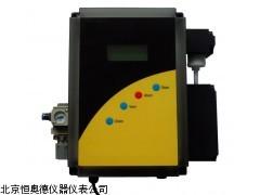 HAD-EZ SDI   浙江 自动SDI测定仪