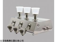 HAD-Y302   浙江  微生物限度检验仪