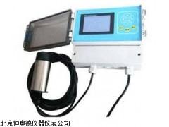 HAD-9600   浙江  荧光法溶解氧分析仪