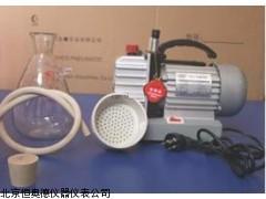 HAD-1000ML  安徽  布氏漏斗和抽滤瓶