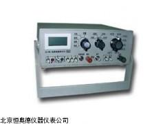 HAD-ZC90   安徽  高绝缘电阻测量仪