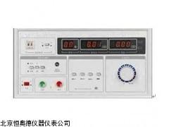 HAD-Z8E   浙江  工频耐电压试验仪(台式)