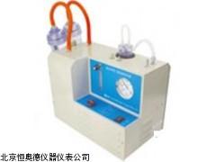HAD-1050  安徽  吸收瓶清洗器
