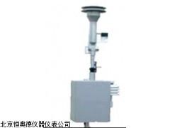 E-BAM  安徽 移动式大气细粒子监测仪