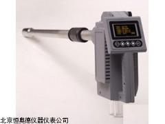 HAD-3030B  天津  手持式烟气汞采样器