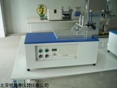 HAD-300A   安徽 锂离子电池专用涂布机