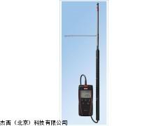 杰西北京国内代理法国KIMO VT115 热线风速仪