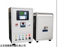 HAD-SFL-B  安徽 智能发气性测定仪