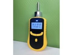 睿君TH2000泵吸式氨气检测仪制造商,便携式氨气检测仪价格
