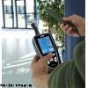 杰西北京国内代理法国KIMO AMI300 多功能风速风量仪