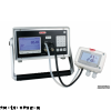 杰西北京国内代理法国KIMO GP500智能型微差压校验仪
