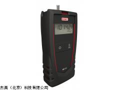 杰西北京国内代理法国KIMO MP55 大气压力表