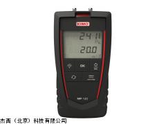 杰西北京国内代理法国KIMO MP120 差压风速仪