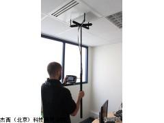 杰西北京代理法国 KIMO矩阵式风速仪,矩阵式风速仪价格