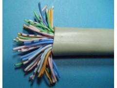 HYA22 200*2*0.8通信电缆新价格