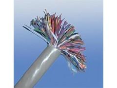 HYAC30*2*0.8通信电缆直销价格