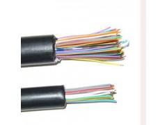MHYV100*2*1.0矿用通信电缆