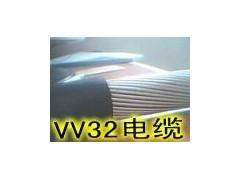 VV32 3*95+1*50钢丝铠装电力电缆