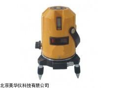 MHY-04801 山西标线仪