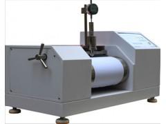HY-317磨耗仪