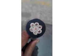 JHS 5*25山东淄博防水橡套电缆