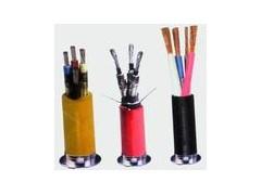 HYAT 100*2*0.9充气通信电缆使用特性