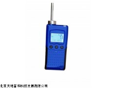 泵吸式二氧化碳分析仪MIC-800-CO2,CO2检测仪