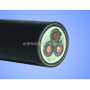 YJV22 3*150电缆,10KV YJV22铜芯铠装电缆