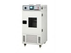 HY-831C可程式恒温恒湿试验机