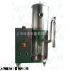 離心式小型噴霧干燥機|離心式小型噴霧干燥機廠家報價