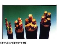 专业生产国标MVV22矿用电缆//MVV22矿用铠装电力电缆