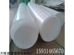 厂家批发聚乙烯四氟板  车削聚乙烯四氟板价格 四氟板用途