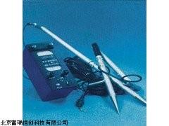 GR/DDS-3甚低频电磁仪,北京甚低频电台发射仪