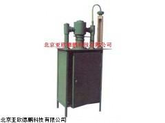 DP-JX-2结渣性测定仪,北京结渣性测定仪