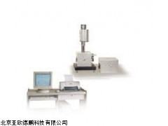 DP-XWJ-500B热机分析仪,厂家直销热机分析仪