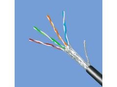 MHYVRP10*2*1.5斜井通信电缆
