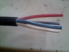 RS485双绞屏蔽线-品质好价格低