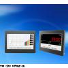 杰西北京直销JT-3900系列人工智能温度控制器,工业调节器