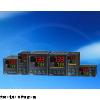 杰西北京厂家直销JT-733型高精度智能温控器