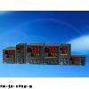杰西北京厂家直销JT-733P型高精度智能温控器