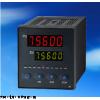 杰西北京厂家直销JT-756高精度人工智能温控器/调节器