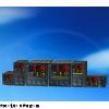 杰西北京厂家直销JT-519人工智能温控器/调节器