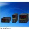 杰西北京厂家直销JT-516人工智能温控器/调节器