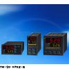 杰西北京厂家直销JT-526人工智能温度控制器/调节器