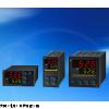 杰西北京厂家直销JT-526P人工智能温度控制器/调节器