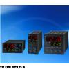杰西北京厂家直销JT-218经济型人工智能温控器