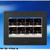 杰西北京厂家直销JT-3170S/3170W分体式无纸记录仪