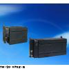 杰西北京厂家直销JT-M系列标准型PLC